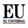www.eluniversal.com.co