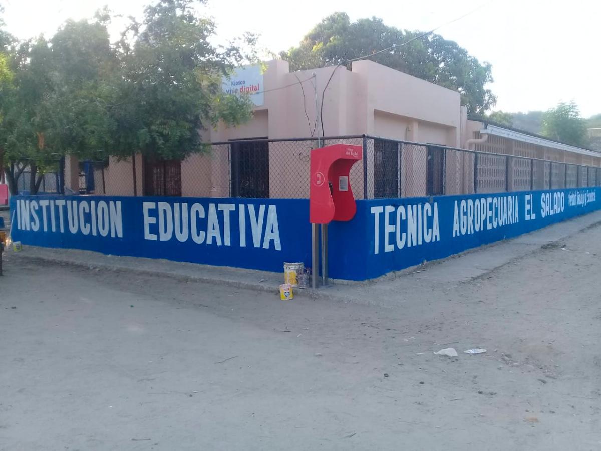 Imagen 07COLEGIO EL SALADO