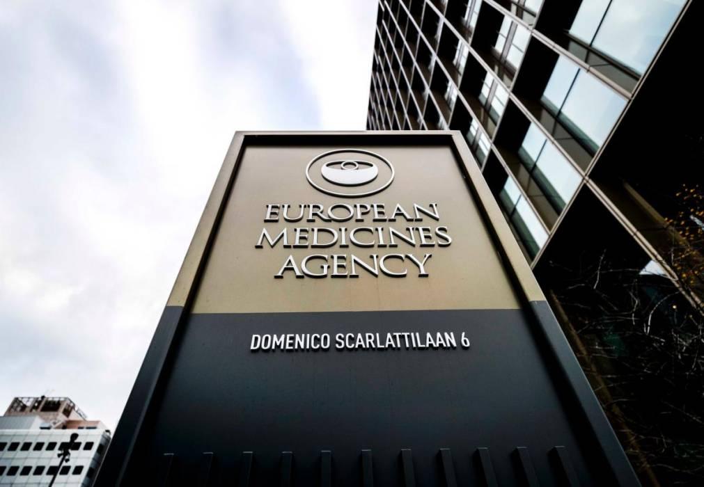 Ejecutan ataque cibernético a documentos sobre vacuna BioNTech/Pfizer | EL UNIVERSAL - Cartagena