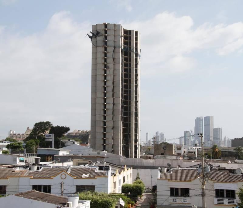 Procuraduría investigará a Pereira por caso Aquarela | EL UNIVERSAL - Cartagena - El Universal - Colombia