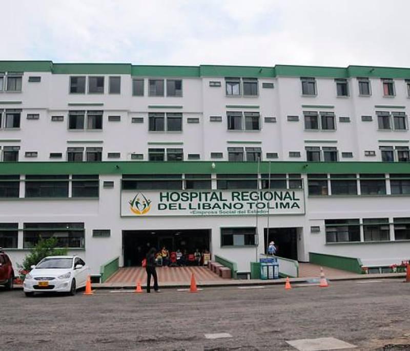 Autoridades Sospechan Que Beb U00e9 Hospitalizada Fue Agredida