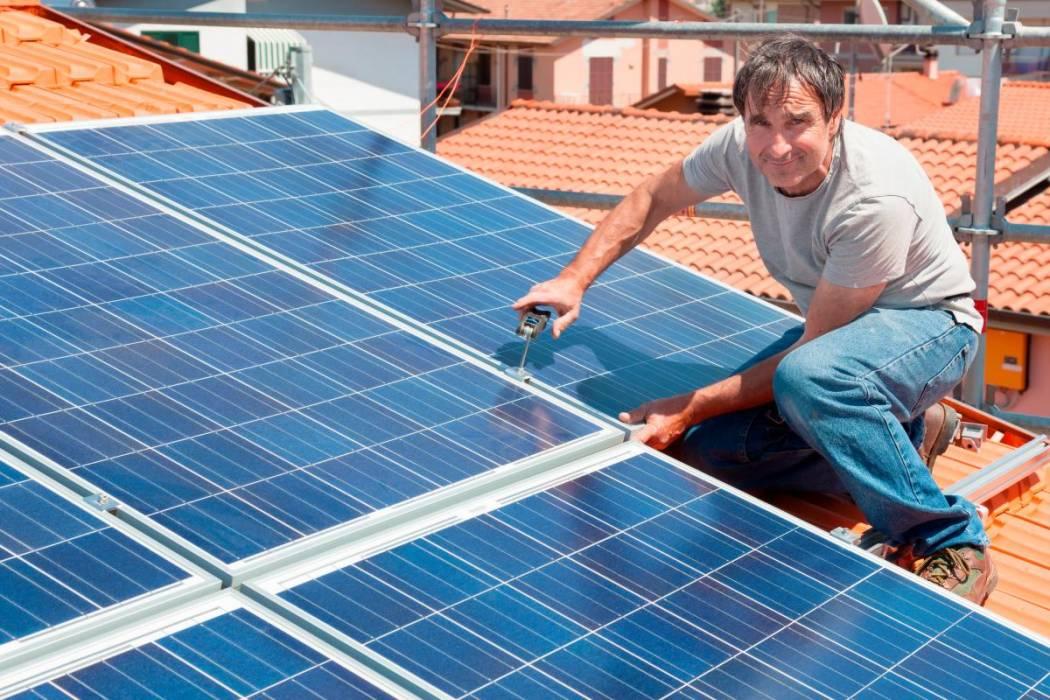 Es Rentable Instalar Un Sistema De Energia Solar En Casa El Universal Cartagena