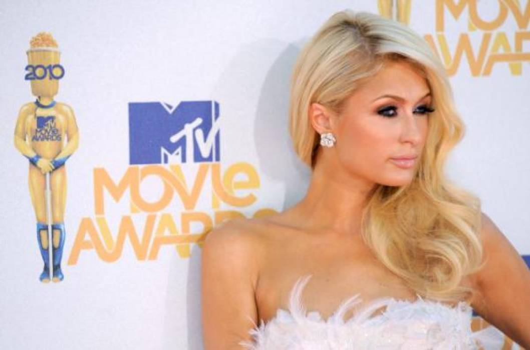 Paris Hilton canceló su matrimonio con Chris Zylka