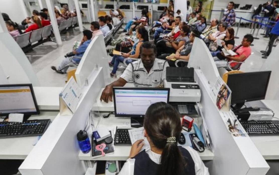 Esto es lo que recibirán las EPS por cada afiliado al sistema de salud | EL  UNIVERSAL - Cartagena