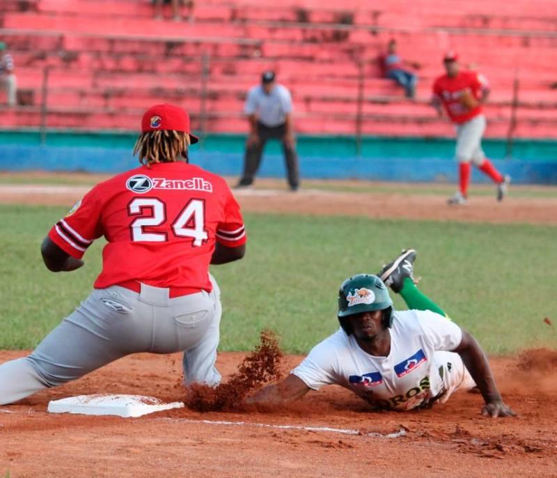 Tercer revés de Tigres ante Toros en Sincelejo - El Universal - Colombia