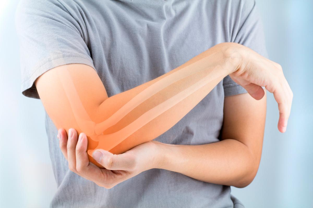 artrosis+cervical+gimnasio