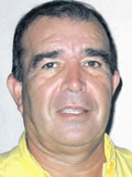 JOSÉ WILLIAM PORRAS