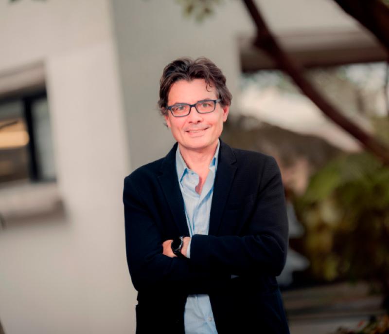 Alejandro Gaviria se lanzará por firmas a la presidencia | EL UNIVERSAL -  Cartagena