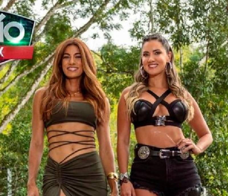 Se filtra foto de los supuestos ganadores del Desafío The Box | EL UNIVERSAL - Cartagena