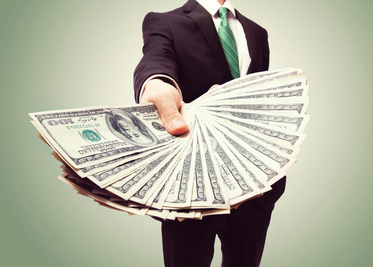 """""""Un dólar más alto estimula las exportaciones"""""""