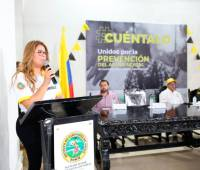 Cartagena se encuentra entre los cinco municipios a nivel nacional con mayor numero de casos de abuso sexual. //Cortesía