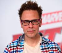 "Disney ha vuelto a contratar a James Gunn para dirigir la tercera entrega de ""Guardians of the Galaxy"".//AP"
