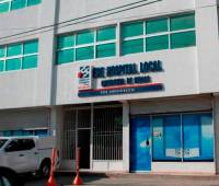 Imagen ese-hospital-local-3112251-20200517005714_3136998_20200522142055