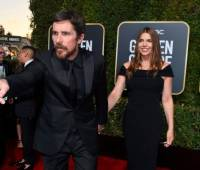 "Christian Bale negocia incorporarse a ""Thor: Love and Thunder"""