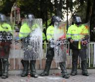 Imagen COLOMBIA_POLICE_UNREST_55139