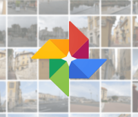 Video: ¿Cómo usar Google Fotos?