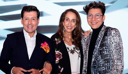 Otro récord para 'Sin senos sí hay paraíso' en la televisión colombiana
