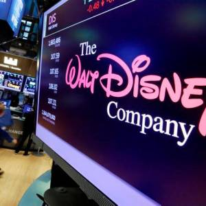 Un mundo ideal: Disney debuta en el streaming