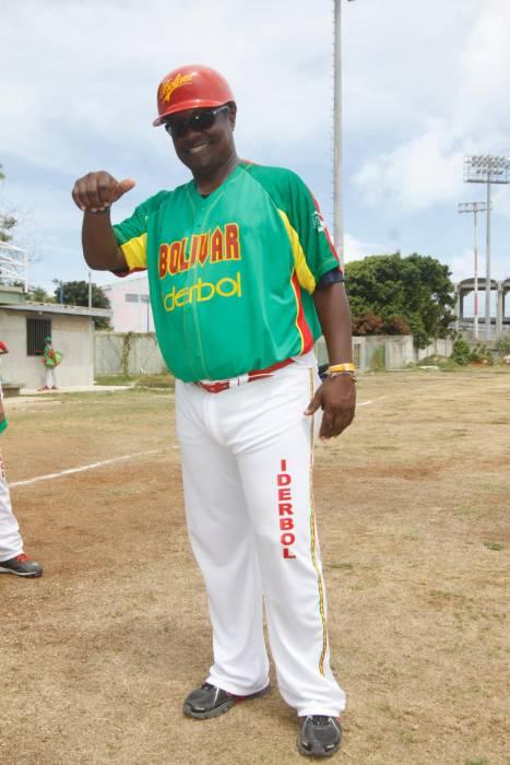 Yanquis De Nueva York Grandes Ligas El Universal Cartagena