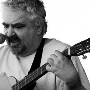 Daniel Johnston. //Foto tomada de Youtube.