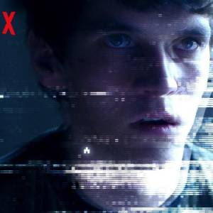 Video: Black Mirror regresa con este tráiler