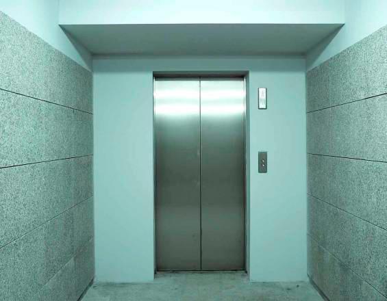 Un menor murió por falla en un ascensor en Bogotá