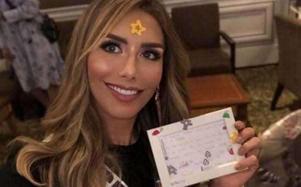 Medios aseguran que Miss España y Miss Colombia compartirán habitación