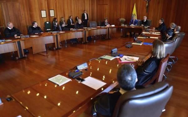 Vía libre al fiscal ad hoc para el caso Odebrecht