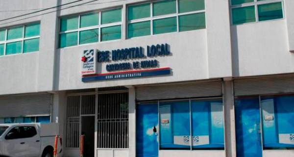 Imagen ese-hospital-local_2363336_20191111161437