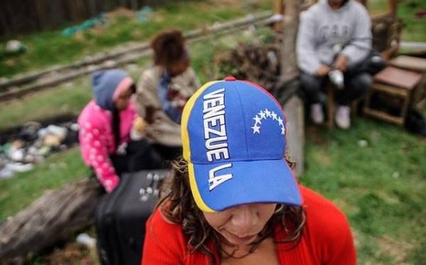 Extienden plazo para expedición de Permiso Especial de Permanencia para venezolanos