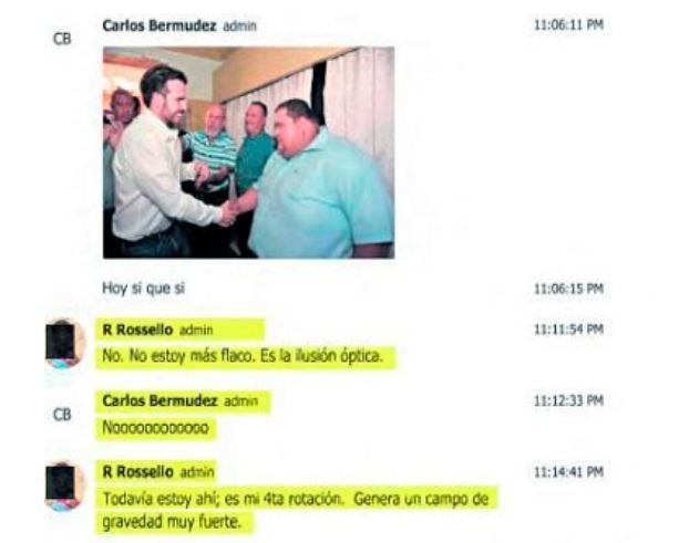 Chat de puertorico