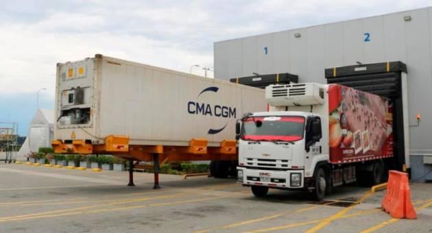Angola, primer mercado al que Colombia exporta carne de cerdo