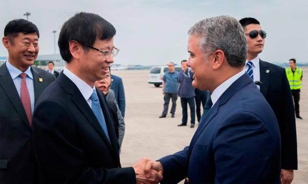 Vía libre a exportación de aguacate Hass a China