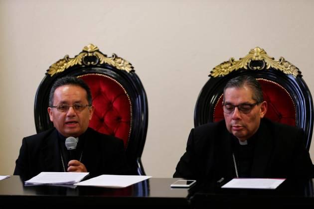 El Parlamento de Ecuador aprueba el uso medicinal del cannabis