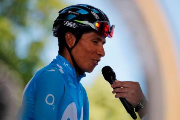 Etapa 11 del Tour de Francia, hoy miércoles 17 de julio