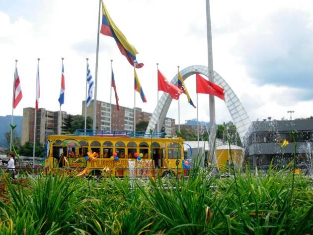 Medellín y Antioquia siguen siendo protagonistas en Anato 2019