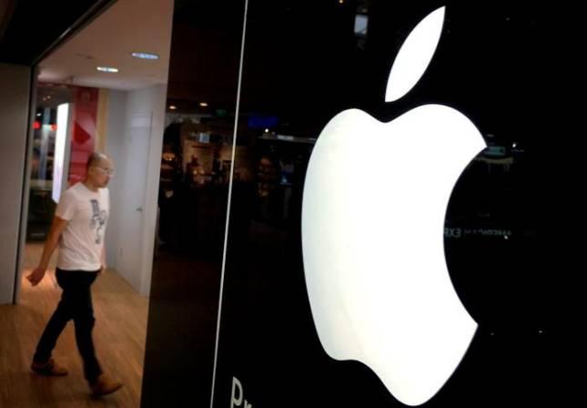 Apple donó material de protección a Colombia para enfrentar el Covid-19