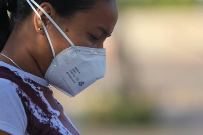 Enfermeras en Cartagena se sienten discriminadas por coronavirus