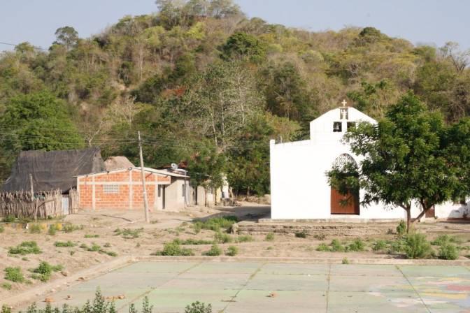 Por masacre de El Salado, JEP impone medidas a alcaldía de El Carmen