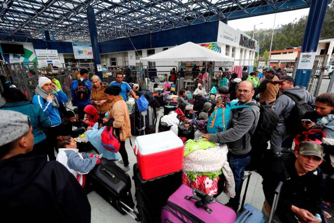 Venezuela - Emigrar o no Emigrar... he ahi el problema?? - Página 8 Image_content_2065615_20190822210319