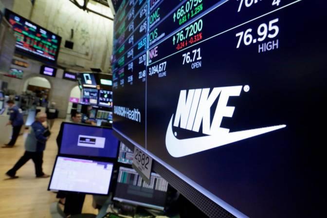 gran venta de liquidación mejor amado en venta en línea Nike y Adidas afirman que medidas de Trump son «catastróficas ...