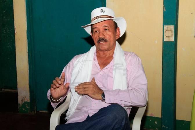 c2d8230f041 Fallece Rodo Ramos