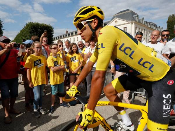 Imagen FRANCE_CYCLING_TOUR_DE_FRANCE_68880