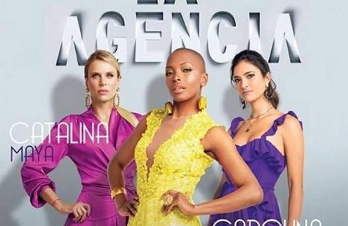 Canal Caracol presentó las nuevas producciones que trae para