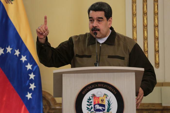 Inamovilidad Laboral por dos años en Venezuela