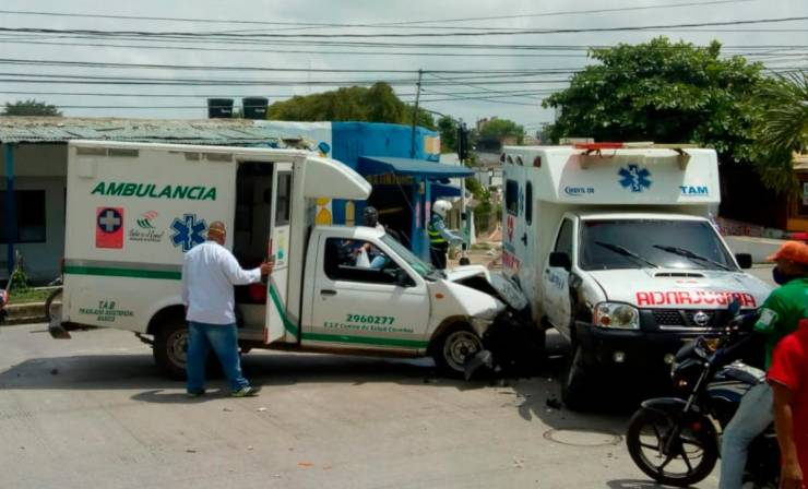 Imagen accidente_ambulancias