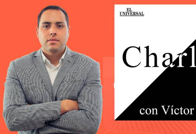 Charlas con... Carlos Vargas, Gerente de Marketing en Samsung Colombia