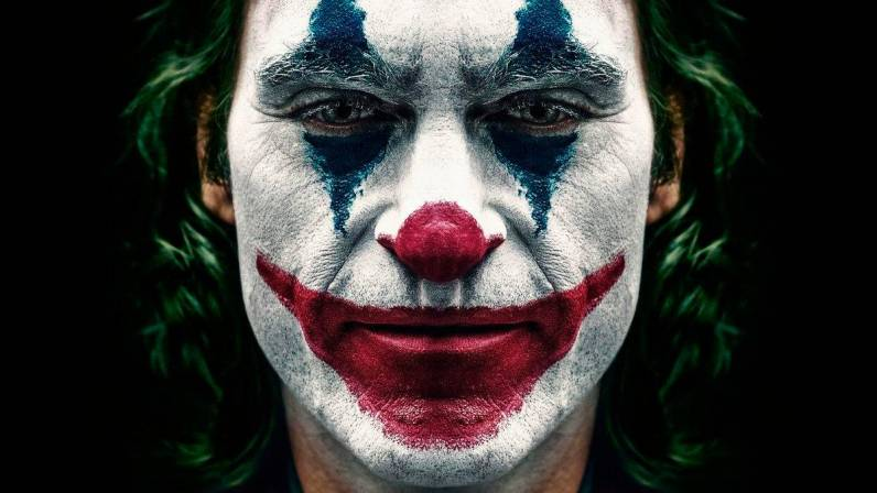 'Joker' sigue imparable en la taquilla colombiana