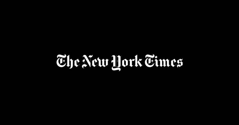 Cierran operaciones de The New York Times en español