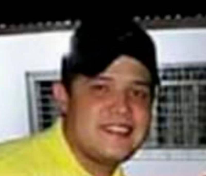 Dos muertes en accidente de tránsito en vías de Sucre - El Universal - Colombia